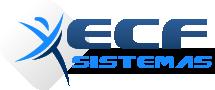 ECF Sistemas